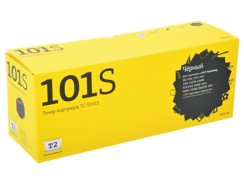 Картридж T2 TC-S101S сумка oimei 2998 2015