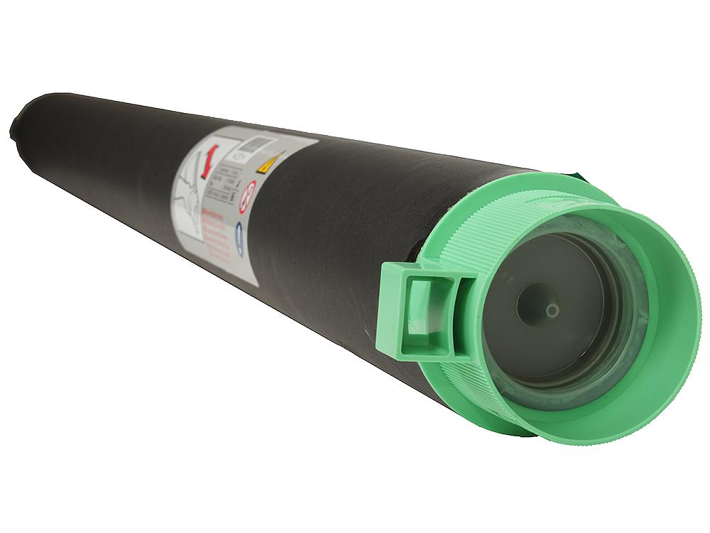 Тонер Ricoh 1160W для Aficio 240W/470W/480W/ MP W2400/W3600/ SPW2470. Чёрный. 2200 страниц. aiunci 240w