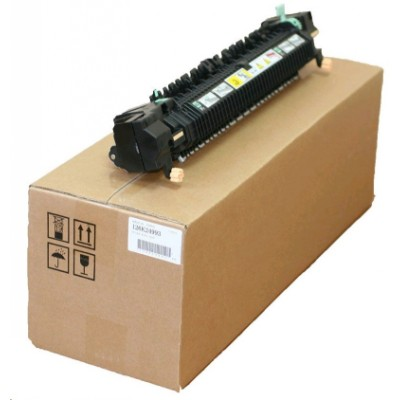 Фьюзерный модуль Xerox 126K24993 175 000 стр. для Xerox WorkCentre 5222/5225/5230 xerox workcentre 3315dn page 10