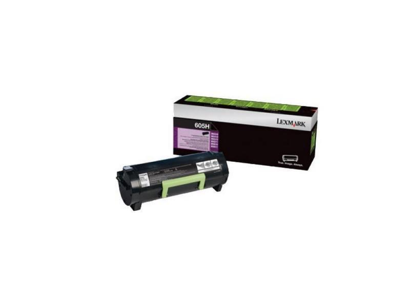 Картридж Lexmark 62D5H0E для MX710/711/810/811/812 черный цена 2017