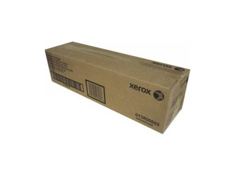 купить Фотобарабан Xerox 013R00603 цветной (color) 118000стр для Xerox WC 76xx/77xx/ DC240/250/242/252/260 дешево