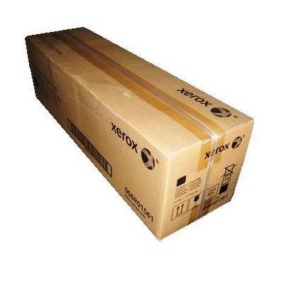 Картридж Xerox 006R01561 черный (black) 65000 стр для Xerox D95/110/125