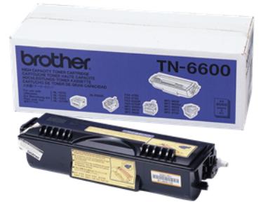 Картридж Brother TN-6600 для MFC-8350/8750/9600/9650/9750/9850/9870/9660/9760/9860/9880//HL-1030/123 use for brother drum unit dr500 dr510 dr3000 dr400 dr6000 dr7000 image drum unit for brother mfc 9870 9760 printer free shipping
