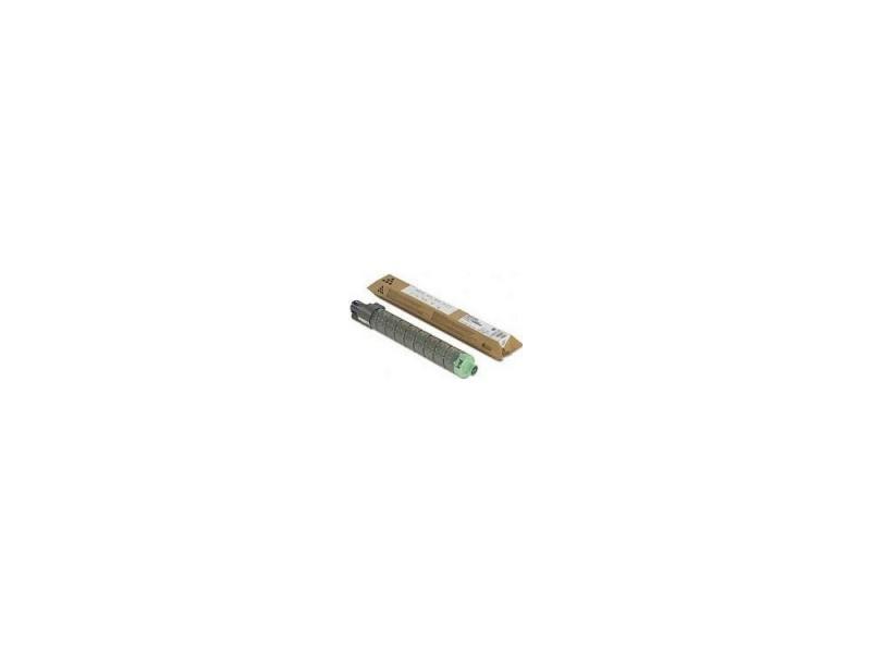 Картридж Ricoh MP C3502E черный 842016 картридж ricoh mp c2550e 841196 черный