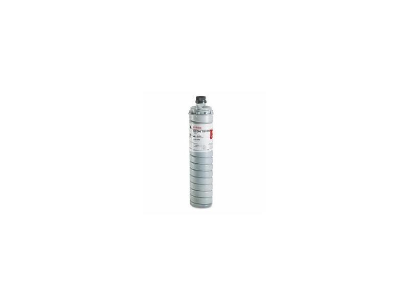 Тонер-картридж Ricoh MP 9002 для Ricoh Aficio 1060/75/2051/60/75/ MP5500/6500/7500/6000/7000/8000/60 тонер картридж ricoh spc310he