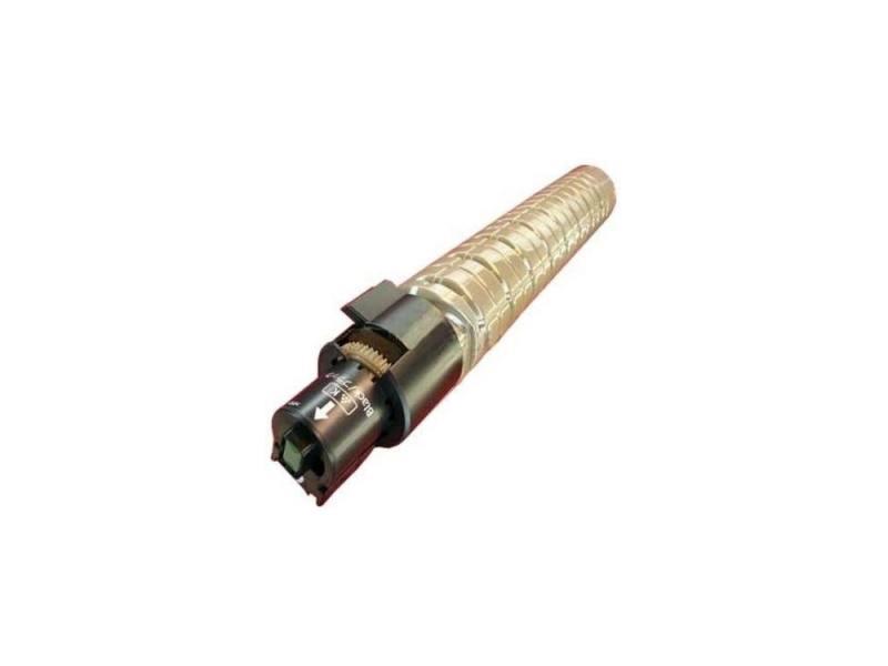 Картридж Ricoh MP CW2200 пурпурный 841637 картридж ricoh mp c406 для ricoh mp c306zspmp c306zspfmp c406zspf пурпурный 842097