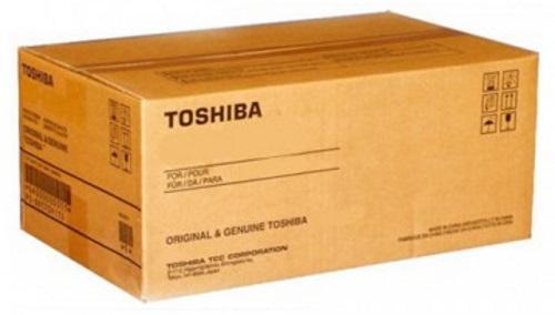 Картридж Toshiba T-4030E черный (black) 12000 стр для Toshiba e-Studio 332s/403s toshiba hdtc820er3ca