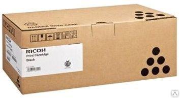 Картридж Ricoh SP C352E пурпурный (magenta) 7000 стр для Ricoh SPC352DN ricoh spc310he