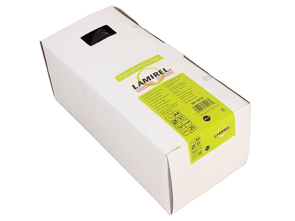 Пружина пластиковая Lamirel, 51 мм. Цвет: черный, 25 шт., шт виброхвосты lucky john tioga цвет желтый красный черный длина 51 мм 10 шт