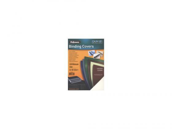 все цены на Обложка для переплетов Fellowes A3 250г/м2 слоновая кость 100шт FS-53740 онлайн