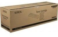 Картридж Xerox 106R03395 для VersaLink B7025/7030/7035 черный 15000стр для Xerox VersaLink B7025/7030/7035 versalink b7030 с трехлотковым модулем