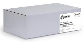 Картридж Cactus CS-CF226XD черный (black) 2x9000 стр. для HP LaserJet M402/M426