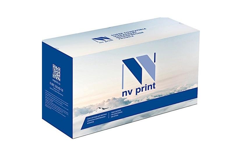 Картридж NV-Print TK-1150 черный (black) 3000 стр для Kyocera Ecosys P2235/M2135/M2635/M2735 цена