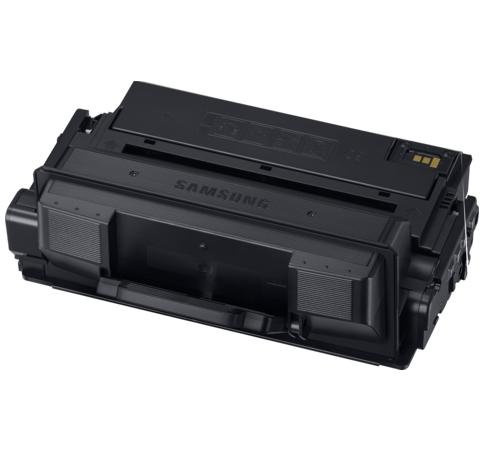 Картридж Samsung SU871A MLT-D201L для SL-M4030ND/M4080FX черный