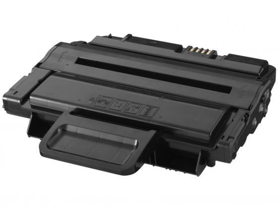 Картридж Samsung SV007A MLT-D209L для Samsung SCX-4824FN/4828FN черный 5000стр