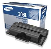 купить Картридж Samsung MLT-D208L черный (black) 10000 стр. для Samsung SCX-5635FN/5835FN дешево