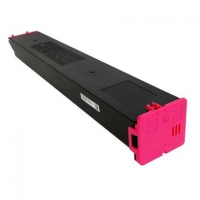 Картридж Sharp MX60GTMA пурпурный (magenta) 24000 стр. для Sharp MX3050N/MX3550N/MX4050N/MX3560N/MX4060N/MX3070N/MX4070N