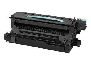 Фотобарабан Samsung SCX-R6555A 80000 стр для Samsung SCX-6545N/6555N
