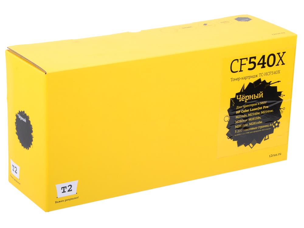 TC-HCF540X myphoto 470 tc