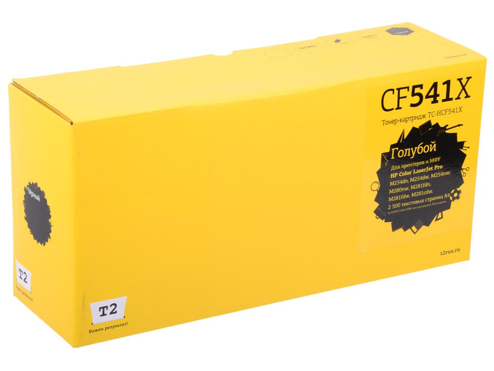 TC-HCF541X myphoto 470 tc