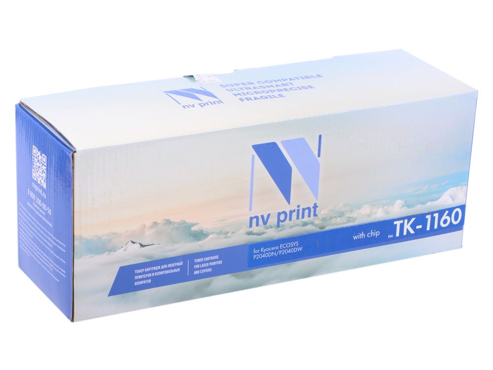 NV-TK1160