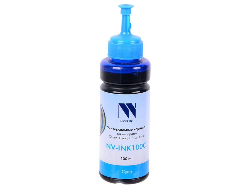 NV-INK100C