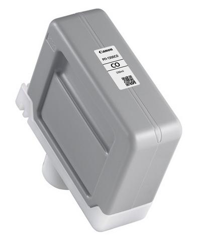 Картридж Canon PFI-1300CO оптимизатор хрома (chroma optimizer) 330 мл для Canon imagePROGRAF PRO-2000/4000