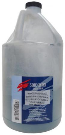Тонер Static Control KYTK360UNIV-1KG для Kyocera FS3900/3920/4000/4020 черный 1000гр цены онлайн
