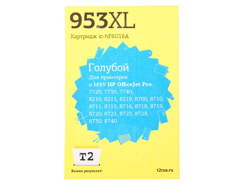 IC-HF6U16A 10pcs lot msp430f415ipmr m430f415 qfp original ic electronics