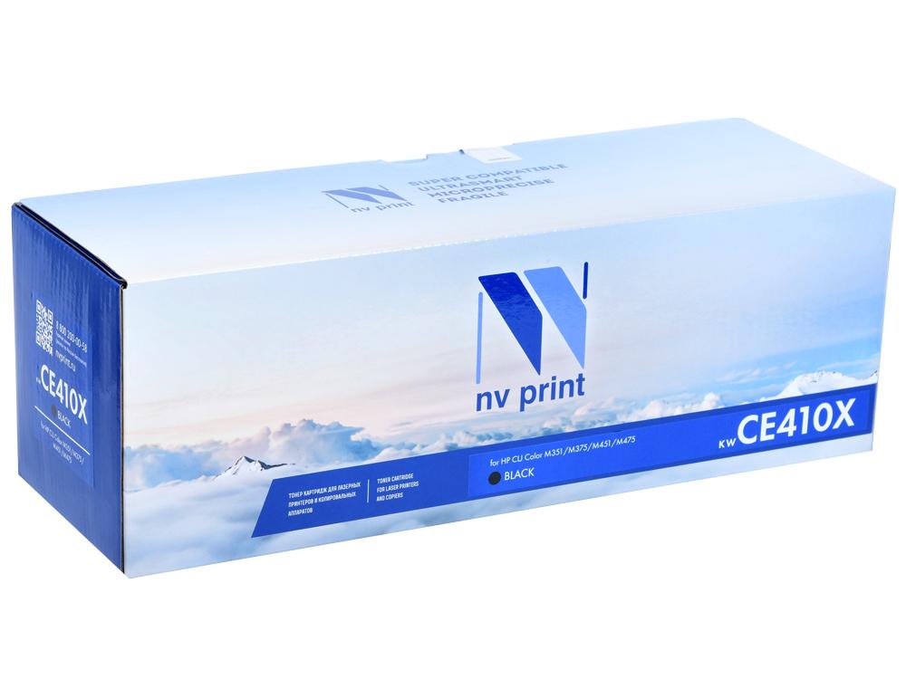 NV-CE410XBk