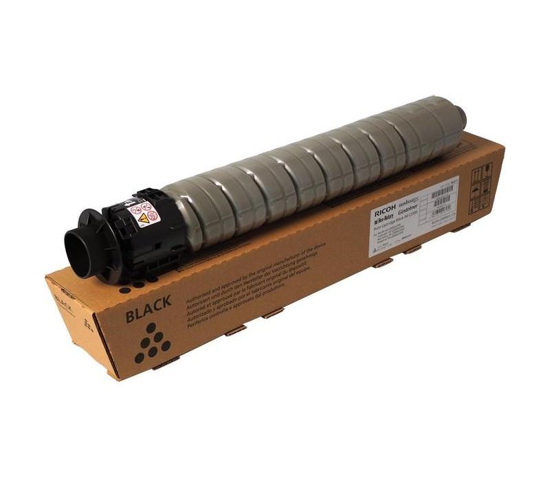 Картридж Ricoh IM C2500 (842311) черный (black) 16500 стр для Ricoh IM C2000/2500 alzenti for ricoh mp 1813 2013 2001 2501 2500 2500 2220 oem new charge roller printer supplies on sale