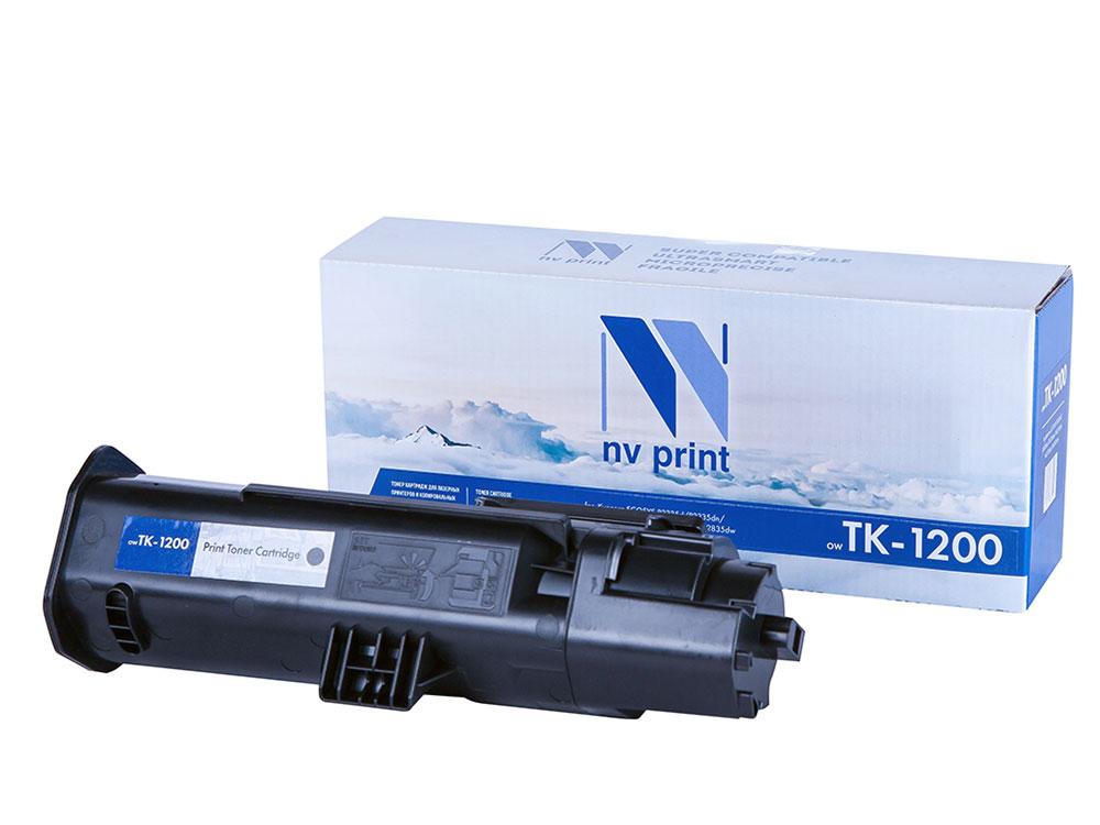NV-TK1200