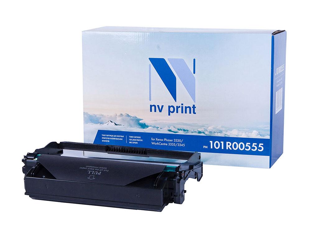 NV-101R00555DU
