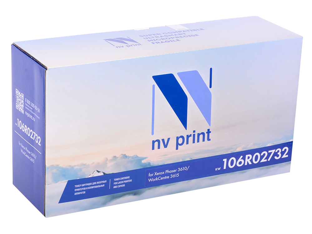 NV-106R02732