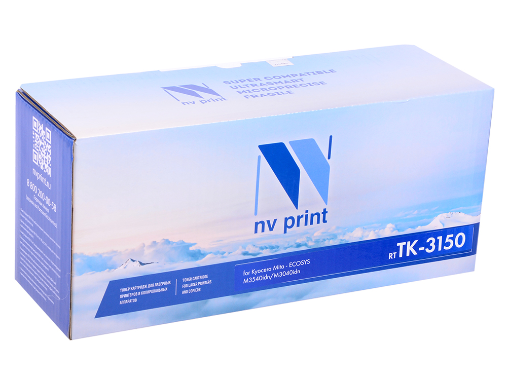 NV-TK3150