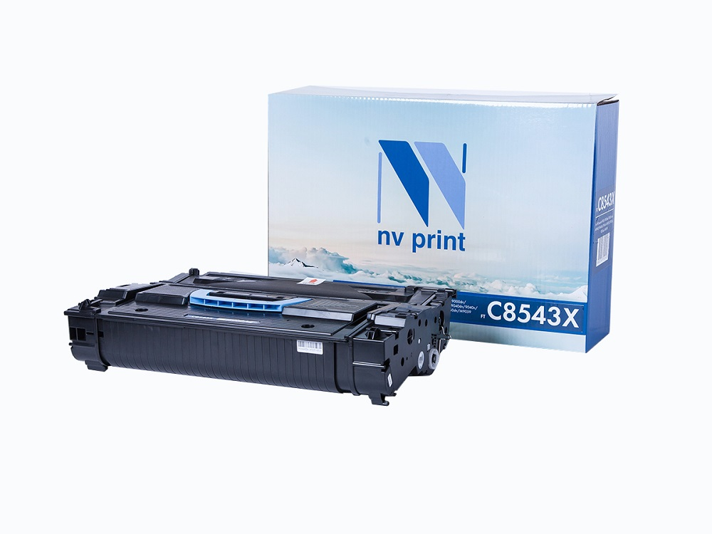 NV-C8543X-NEW