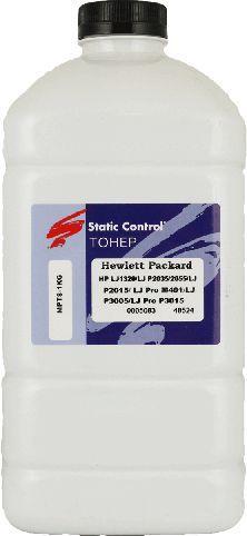 Картинка для Тонер Static Control MPT8-1KG черный (black) 1000 гр