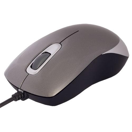 Мышь Defender Orion 300 G (Серый), USB стоимость