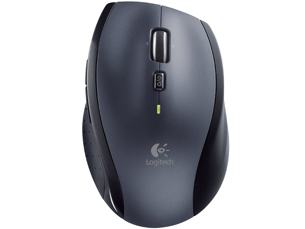 Мышь (910-001949) Logitech Wireless Mouse M705 пылесос thomas mokko xt aqua box 788 580
