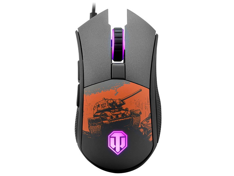 цена Revenger S (WORLD of TANKS)