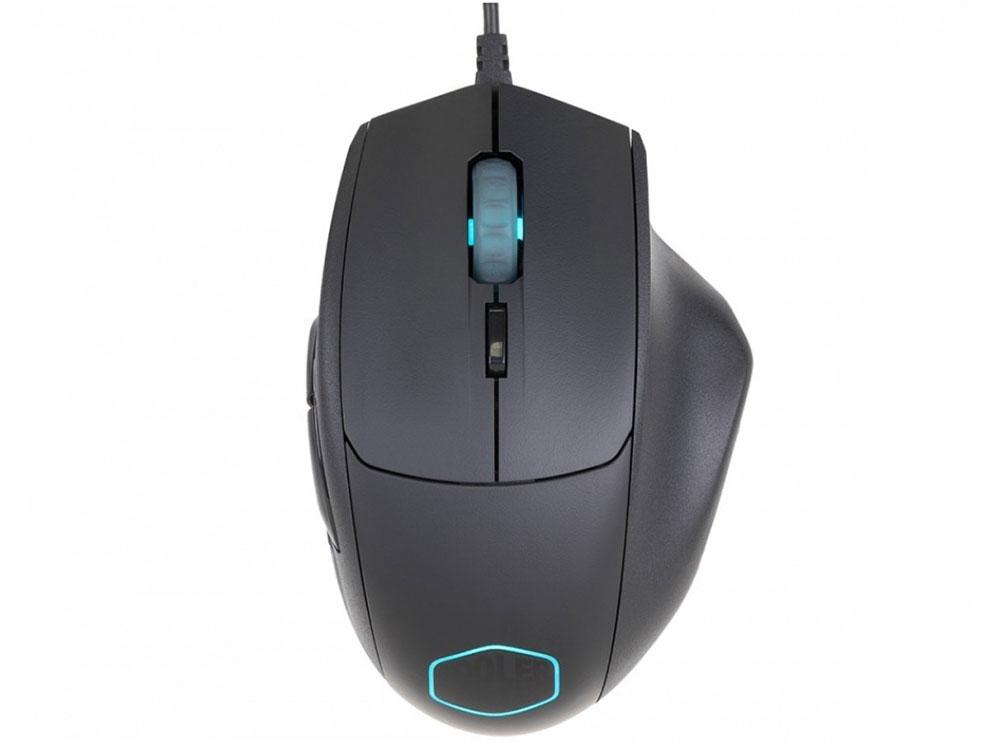MM520