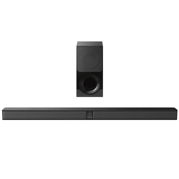 Акустическая система Sony HT-CT290