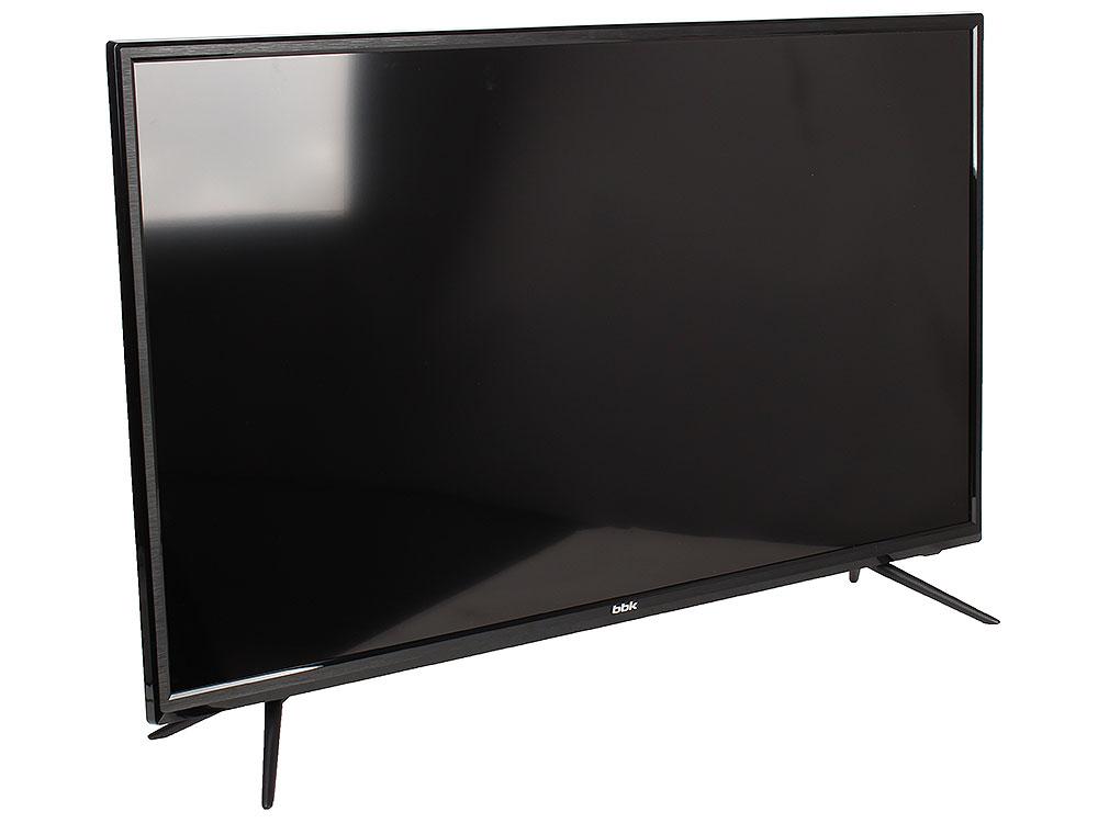 Телевизор BBK 39LEX-5027/T2C LED 39