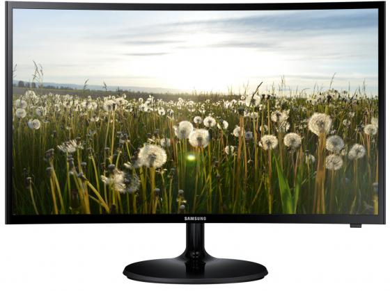 "Телевизор Samsung LV32F390SIXX LED 32"" Black, 16:9, 1920x1080, Smart TV, USB, 2xHDMI, AV, DVB-T2, C"