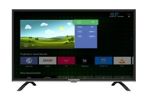 Телевизор Thomson T49FSL5130 LED 49