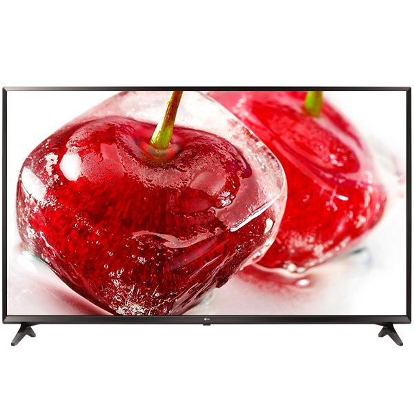 цена на Телевизор LG 50UK6300 LED 50 Black, Smart TV, 16:9, 3840x2160, USB, HDMI, Wi-Fi, RJ-45, DVB-T, T2, C, S, S2