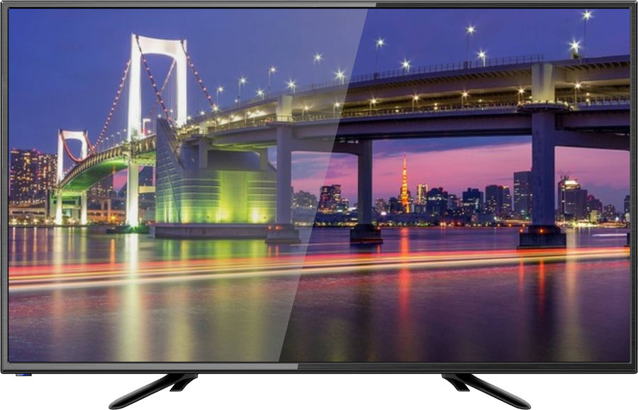 HTV-32R01-T2C/A4/B все цены