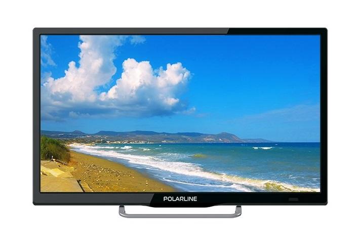 Телевизор Polarline 20PL12TC.
