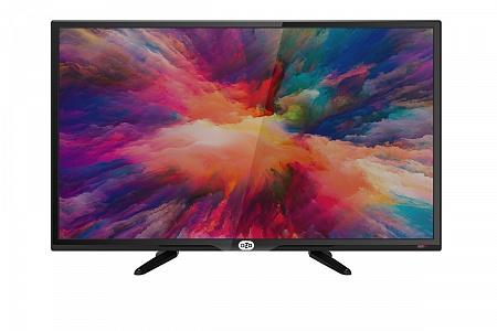 Фото - Телевизор LED 20 OLTO 20T20H черный/HD READY/DVB-T/DVB-T2/DVB-C/ HDMIх3 /USB 2.0/SCART/Телетекст led television samsung ue43n5510auxru smarttv digital dvb dvb t dvb t2 fhd 43inchtv