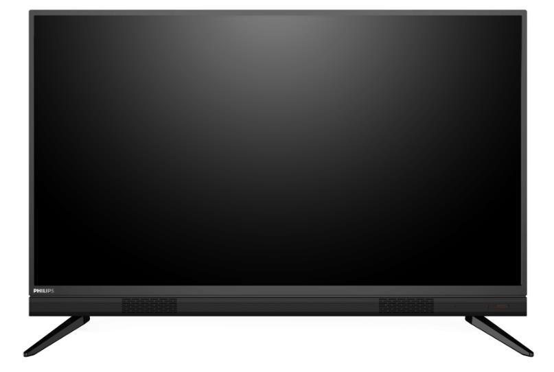 цена на Телевизор 32 Philips 32PHS5583/60